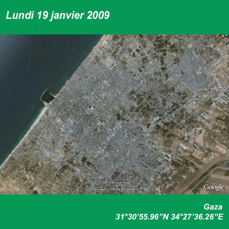 Janvier 2009 (éphéméride) Lundi_11