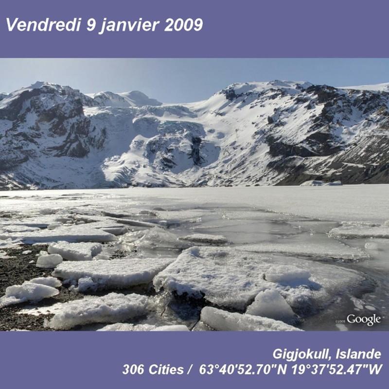Janvier 2009 (éphéméride) Vendre11