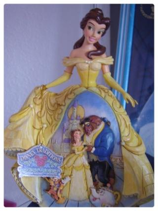 Disney Traditions by Jim Shore - Enesco (depuis 2006) Jim_sh10