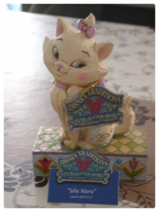Disney Traditions by Jim Shore - Enesco (depuis 2006) Jim_sh11