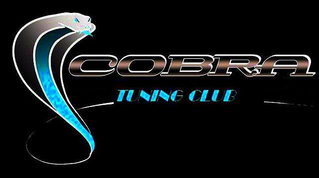 FORUM COBRA'S TUNING CLUB