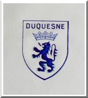 DUQUESNE (FRÉGATE) - Page 5 Souven10