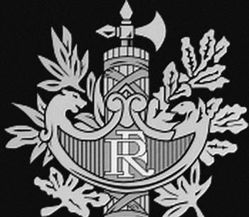 Je règne à l'Elysée de la Nation [7/10] Rapubl10