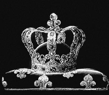 Je siège à l'Olympe du royaume[8/10] Royaum12
