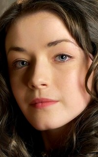 Mary of Leeds ~ Un ange à l'aile brisée {PRISE !} Sarah110