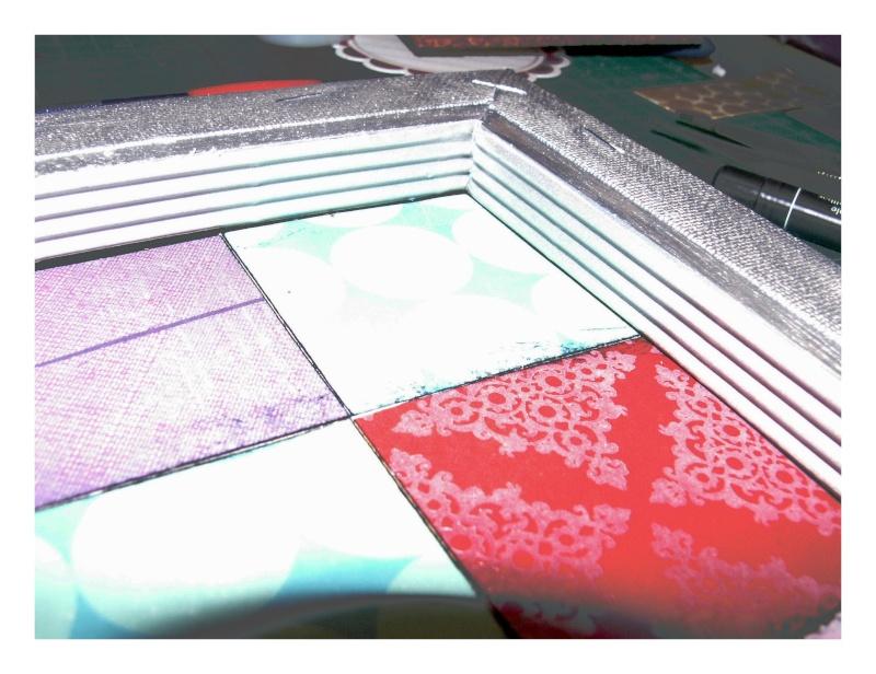récap cadeaux 2010 Pict3414