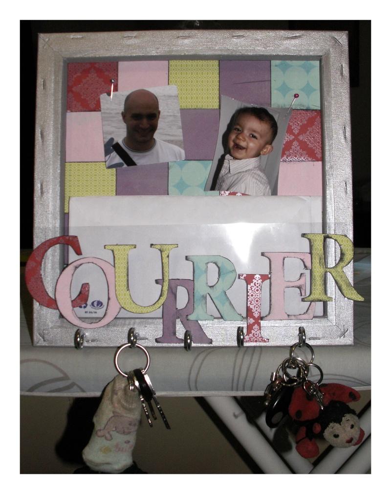 récap cadeaux 2010 Pict3513