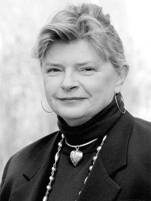 Patricia MacDonald Patric10