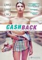 Emplettes de DVD - Page 3 Cashba10