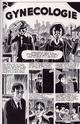 [Comic] Daniel Clowes Clowes11