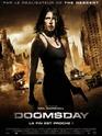 Emplettes de DVD - Page 3 Doomsd10