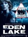 Emplettes de DVD - Page 3 Eden-l10