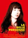 Emplettes de DVD - Page 3 La-bel10