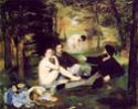 L'impressionnisme Lunche10