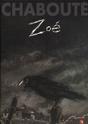 [BD] Chabouté - Page 2 Zoe10