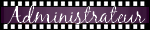 logo pour au coeur de la pub [Menu-flunch] Rang_a10