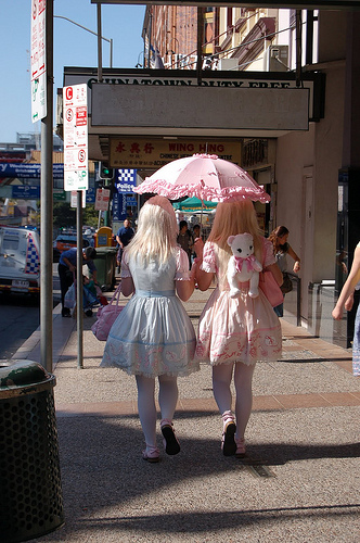 Sweet Lolita - Page 3 Tumblr39