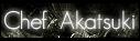 Chef de l'Akatsuki