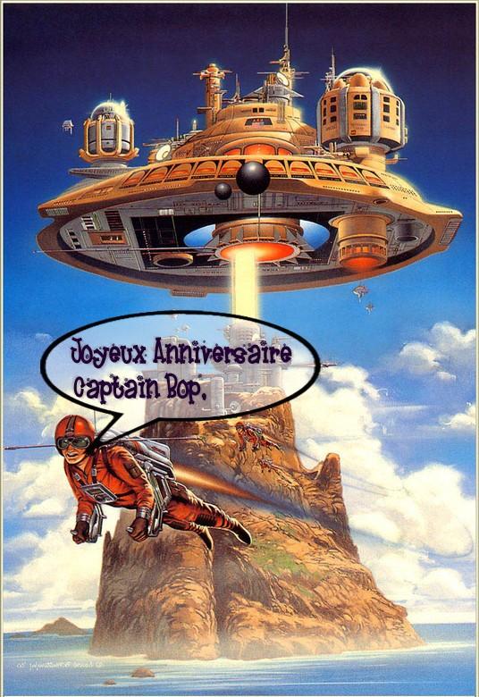 10 décembre ! Vive Captainbop ! A4c46110