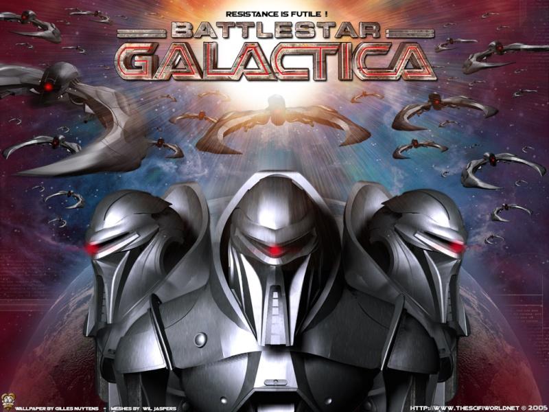 Les séries «SF» à la télévision - Page 2 Galact10