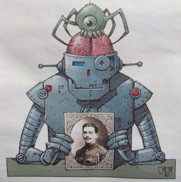 Les robots - Page 8 Robot_10