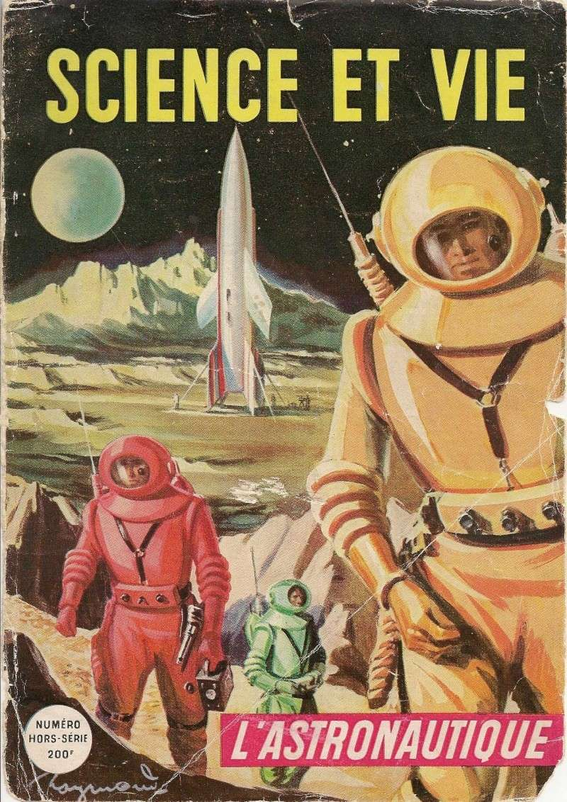 SPACE TRADING CARDS de TOPPS Scienc10