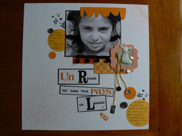 Issia en août( du 23 août page 13) ! - Page 9 Ton_re10