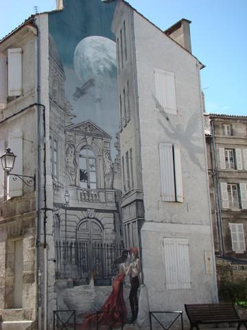 Angoulême ma ville Dsc02315