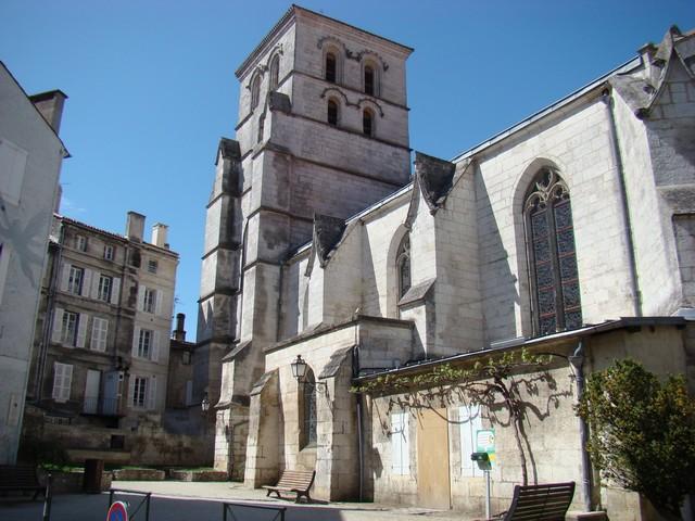 Angoulême ma ville Dsc02316