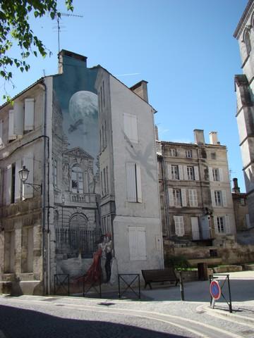 Angoulême ma ville Dsc02317
