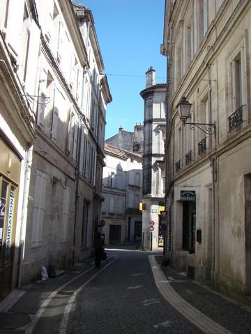 Angoulême ma ville Dsc02318