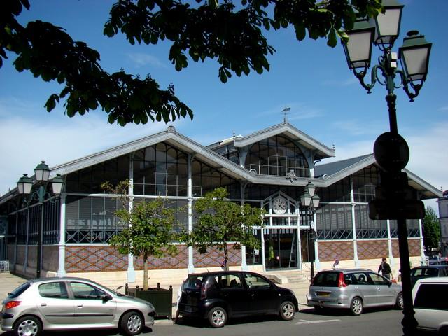 Angoulême ma ville Dsc02321