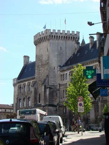 Angoulême ma ville Dsc02323