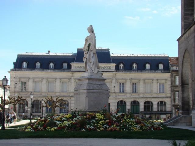 Angoulême ma ville Dsc02324