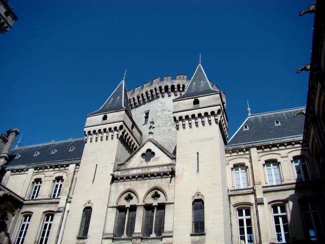 Angoulême ma ville Dsc02325