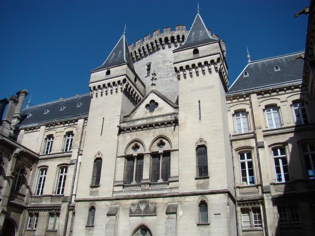 Angoulême ma ville Dsc02326