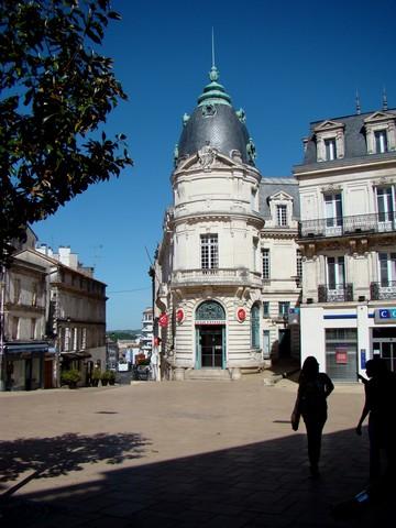 Angoulême ma ville Dsc02328