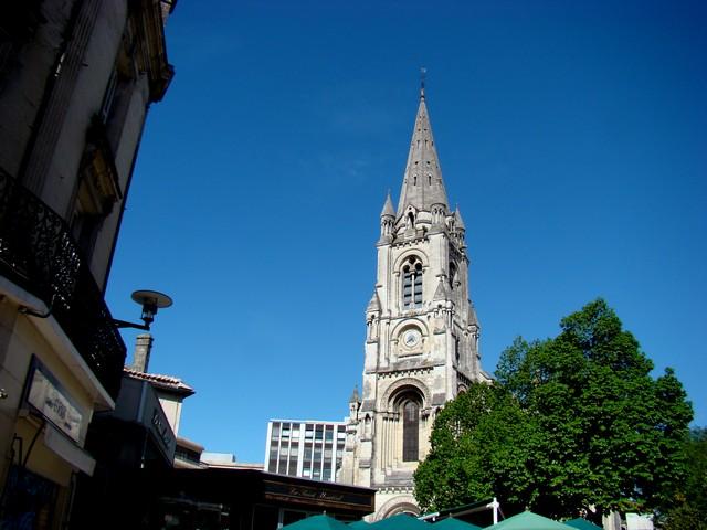 Angoulême ma ville Dsc02329