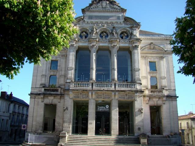 Angoulême ma ville Dsc02333