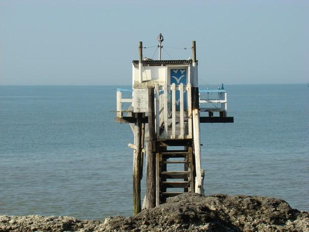 souvenir d'une balade au bord de mer Stpala12