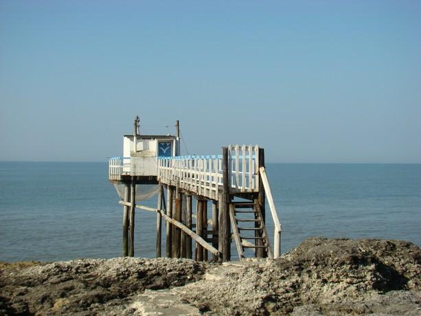 souvenir d'une balade au bord de mer Stpala13