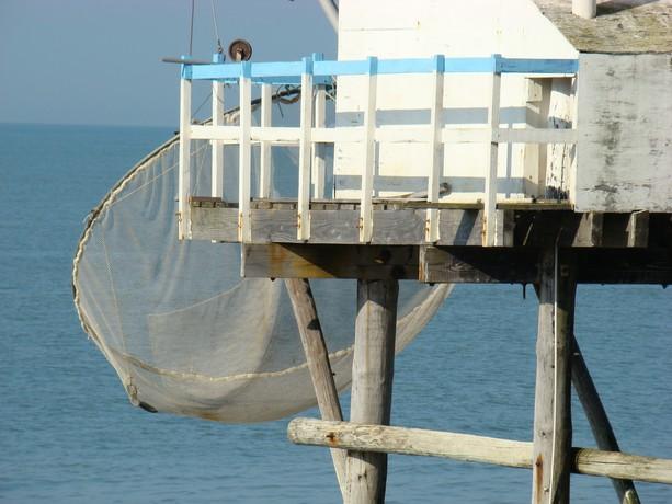 souvenir d'une balade au bord de mer Stpala14