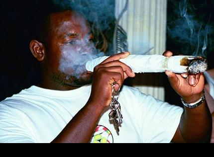 """"""" 1 Cigarette fumée = Moins 11 minutes de votre âge/an - Page 4 373_10"""