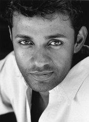 Lakshan Abenayake [Rudy] 16167110