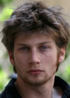 Antoine Berry Roger [Franck - saisons 1 & 2] Pranto10