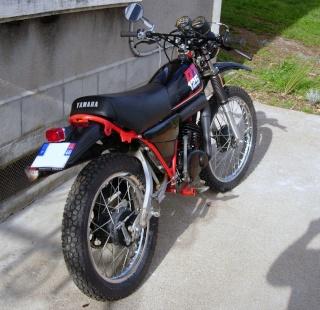 DTMX 125cc Membres / Mod. 1986 Albato12