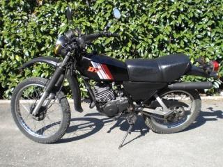 DTMX 125cc Membres / Mod. 1981 Cimg1210