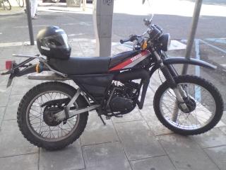 DTMX 125cc Membres / Mod. 1980 Dsc00210