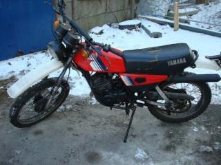 DTMX 125cc Membres / Mod. 1981 Dsc00810