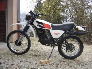 DTMX 125cc Membres / Mod. 1978 Dsc01810
